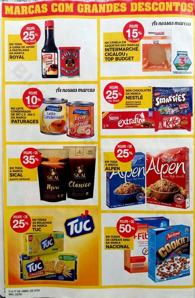 antevisao folheto Intermarche 11 a 17 abril_22.jpg