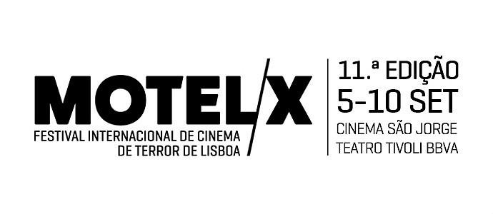 motelx-2017-banner.jpg