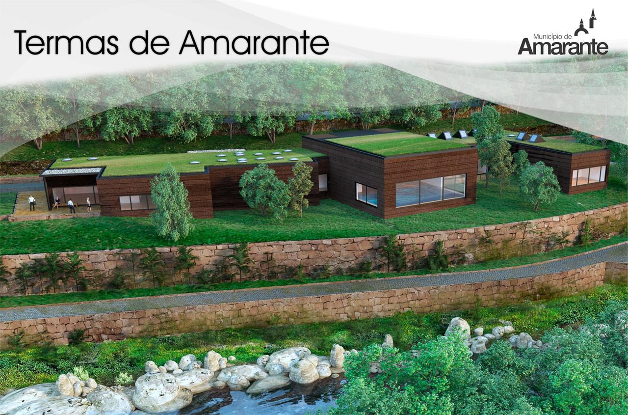 Termas de Amarante.jpg