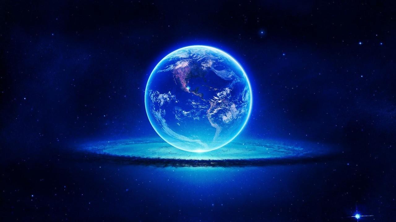earth (2).jpg