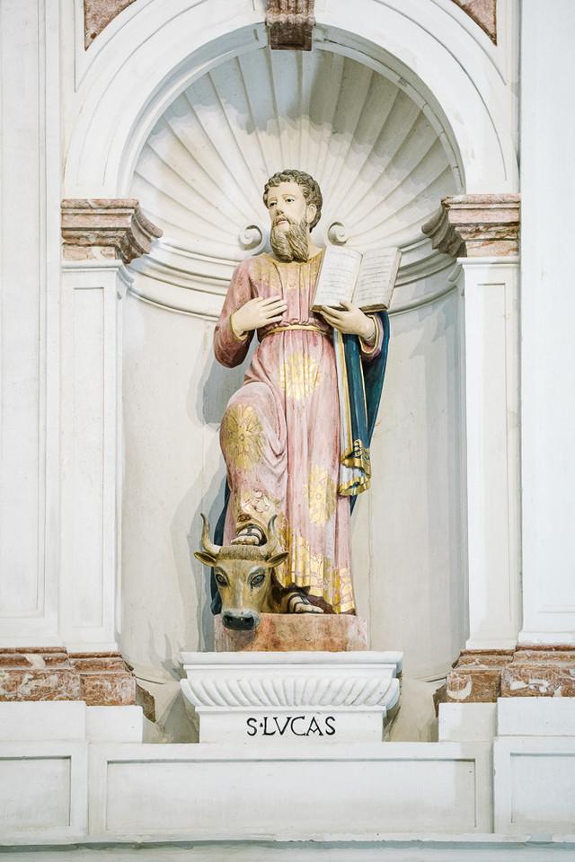 igreja da misericordia-3.jpg