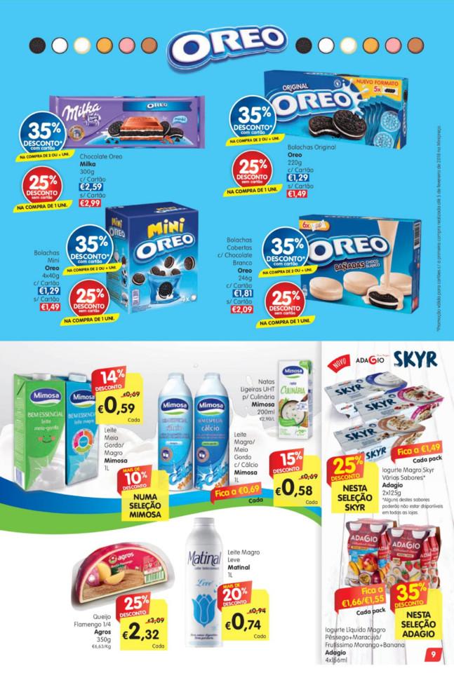 mp folheto_Page9.jpg