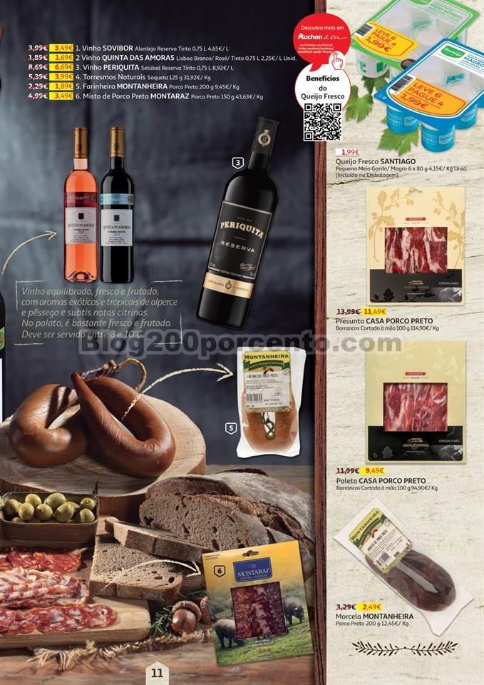 sabores nacionais auchan_0011.jpg