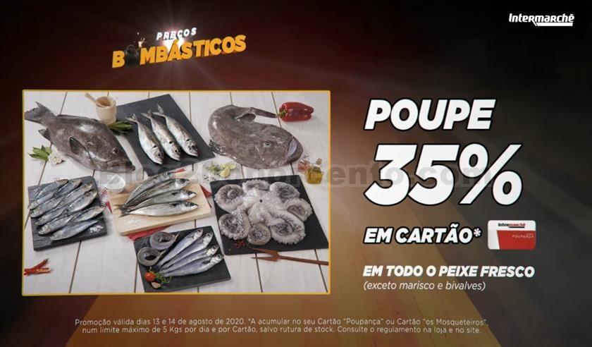 01 Promoções-Descontos-38556.jpg