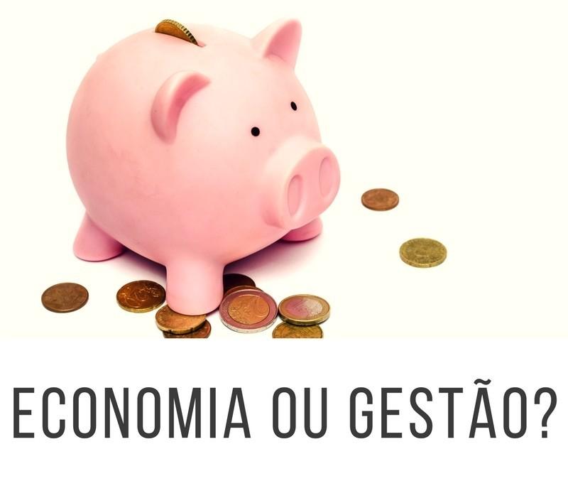 Economia ou gestão-.jpg