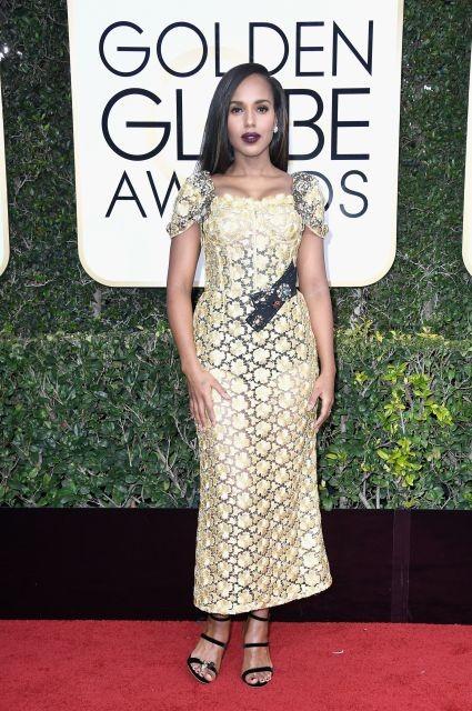 Actress Kerry Washington.jpg