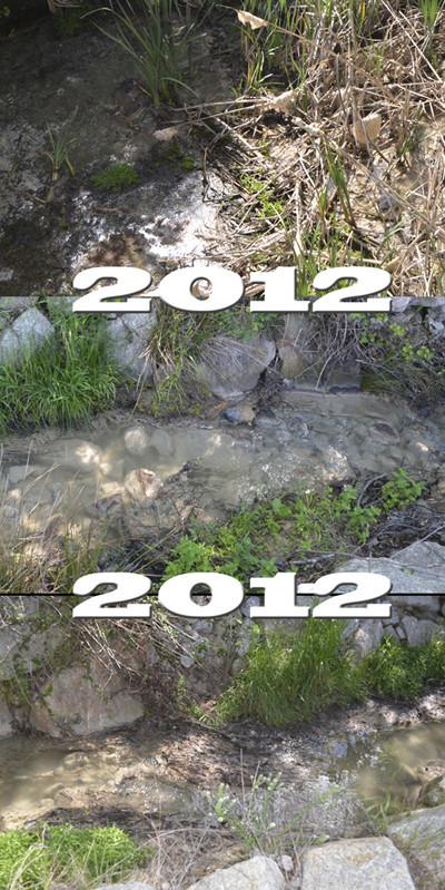 Esgotos Ano de 2012.jpg