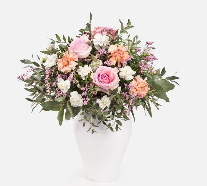Prendas para o Dia da Mãe 2021.png