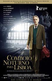 2013 - COMBOIO NOTURNO PARA LISBOA.jpg
