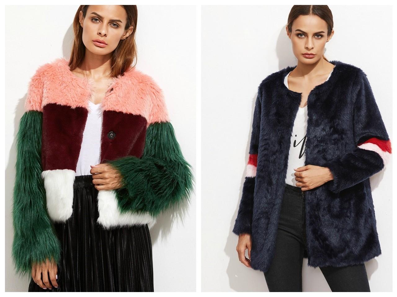 faux far coat _she IN_trendy_must-have_cheap.jpg