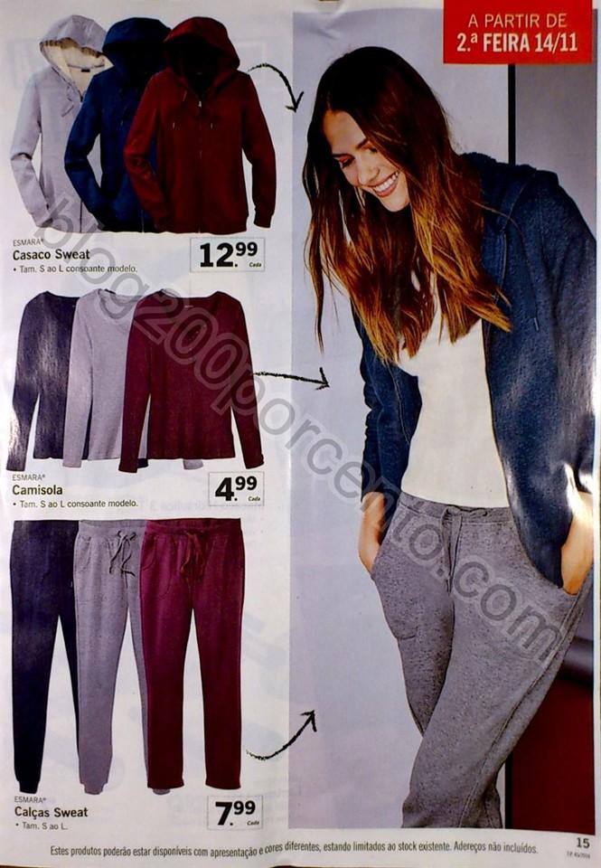mini extra pijama_15.jpg