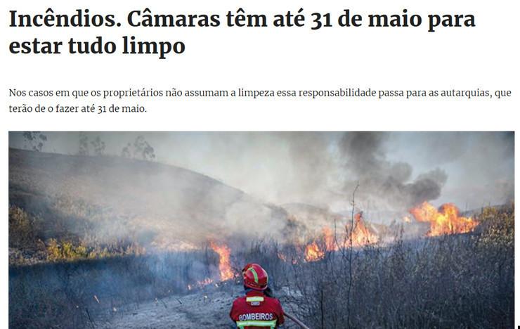 Jornal Sol 10022018.jpg