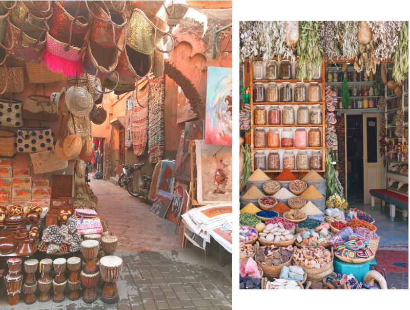 marrocos.png