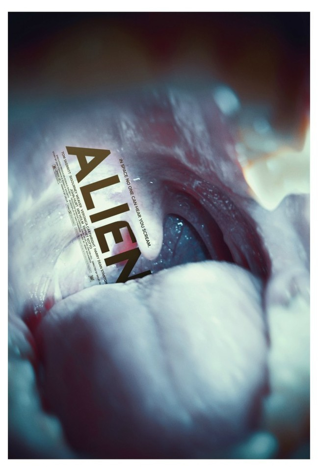 alien-david-graham-poster1.jpg