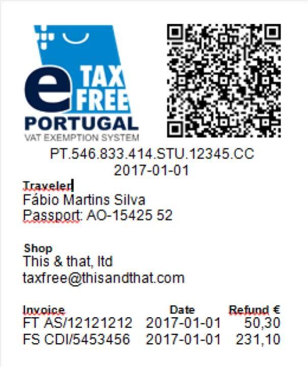 e-Tax Free.jpg