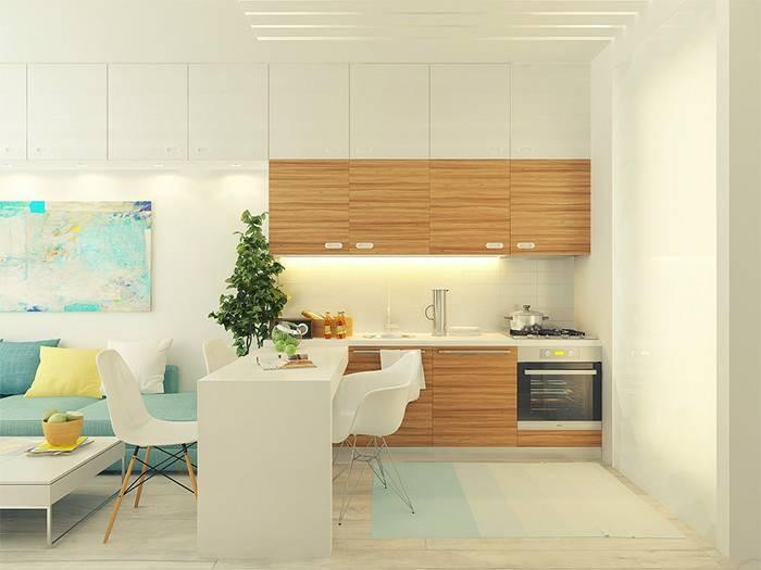 ideias-para-decorar-casas-pequenas-2.jpg