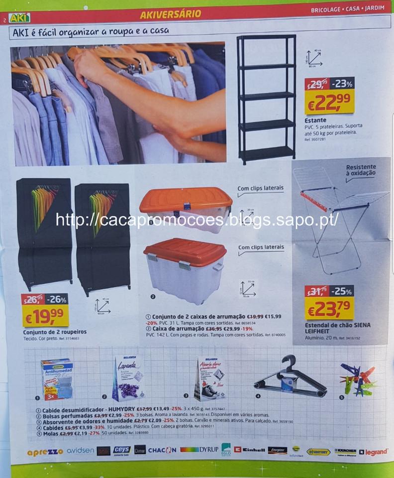 aki folheto_Page2.jpg