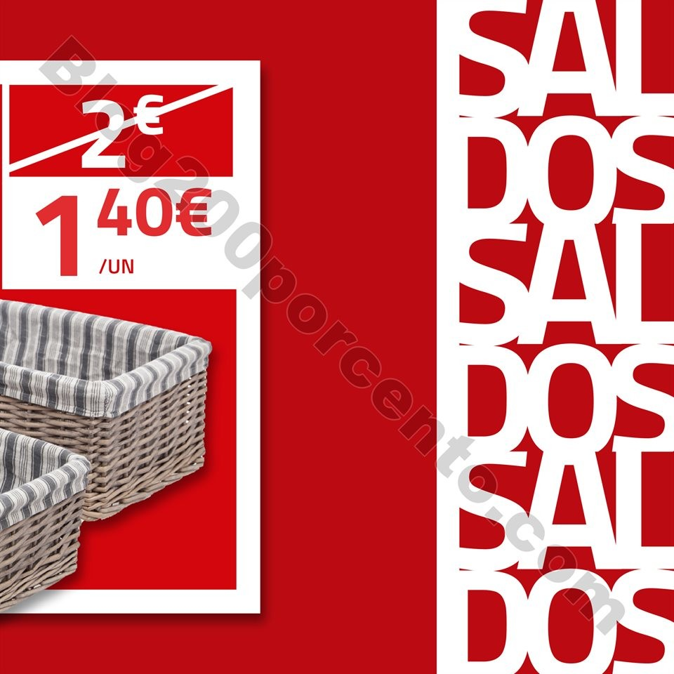 DeBORLA Best Finds Saldos Inverno_010.jpg