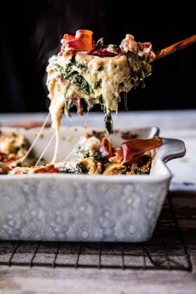 Crispy-Prosciutto-Cheesy-White-Lasagna-5.jpg