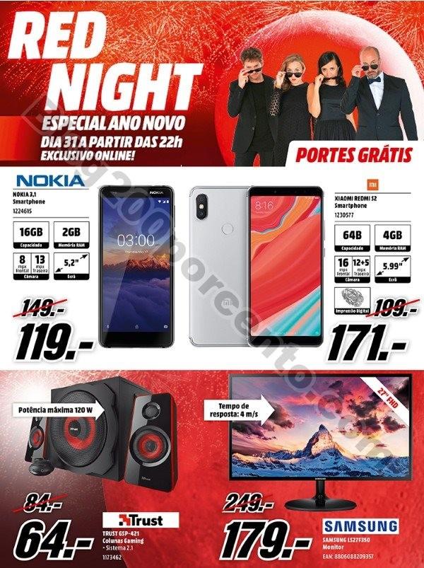 01 Promoções-Descontos-32085.jpg