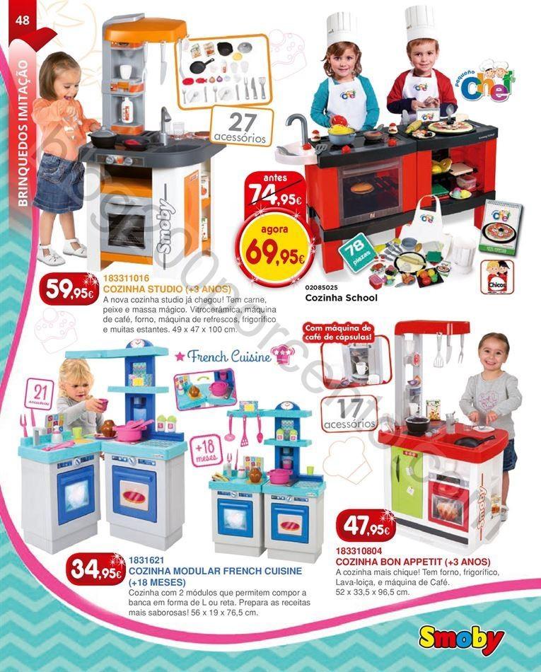 Centroxogo Brinquedos Natal 2016 48.jpg
