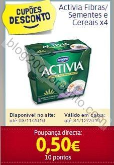 Promoções-Descontos-25655.jpg