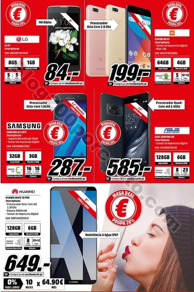 Promoções-Descontos-30839.jpg