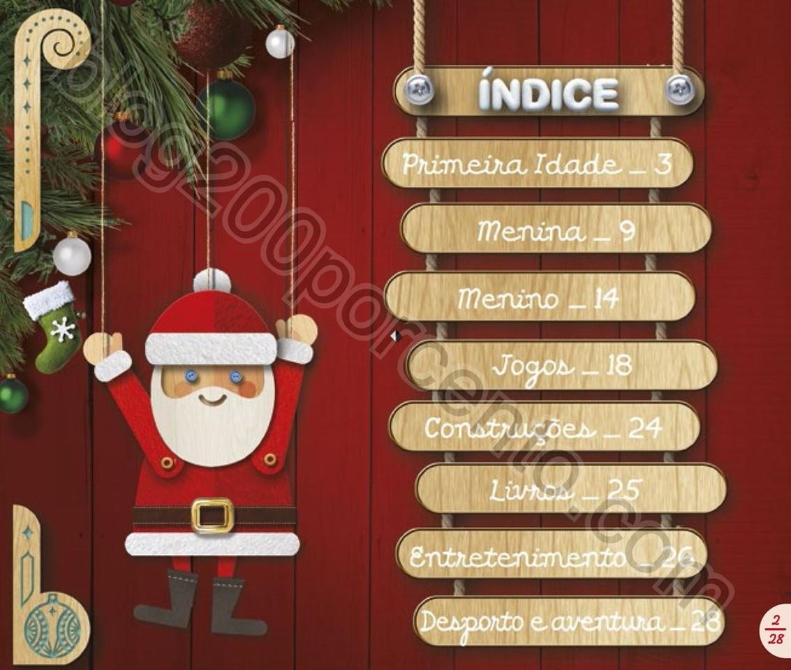 Intermarché Brinquedos promoção natal p2.jpg