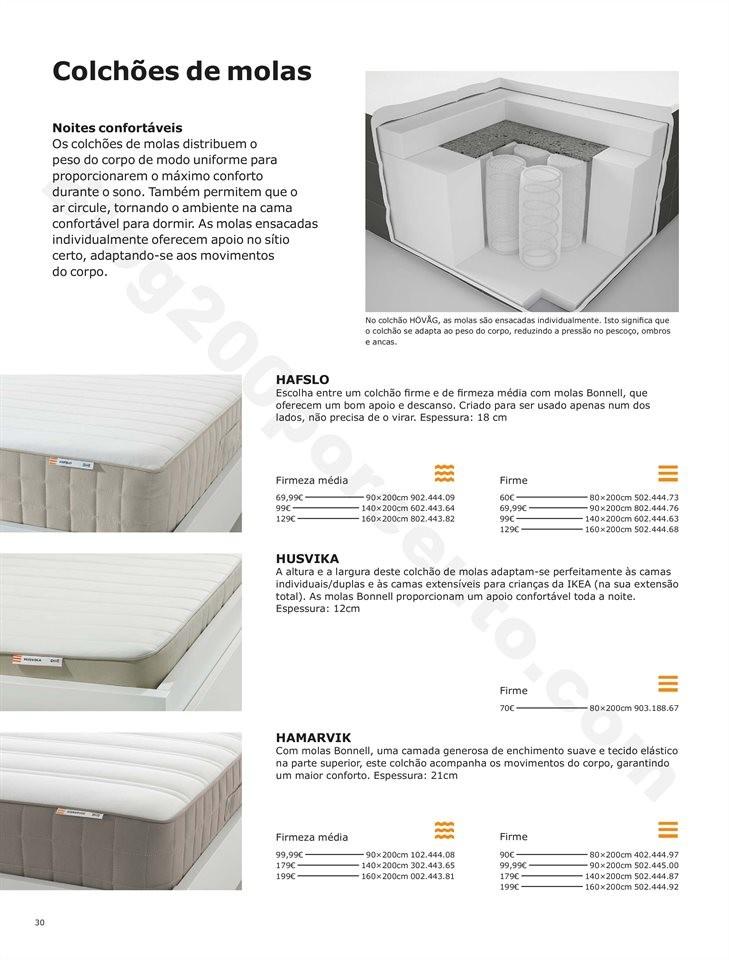 shared_bedroom_brochure_pt_pt_015 (1).jpg