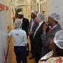 Inauguraçao do KFC do M. Bento-44