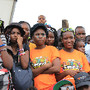 Carnaval Maputo 2014 06