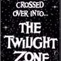 twilightzone.jpg