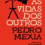 C:\Documents and Settings\fernanda_vences\Ambiente