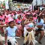 Carnaval Maputo 2014 07