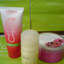 oriflame mm 018