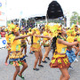 Carnaval Maputo 2014 01