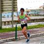7 Maratona Figueira da Foz - O vencedor
