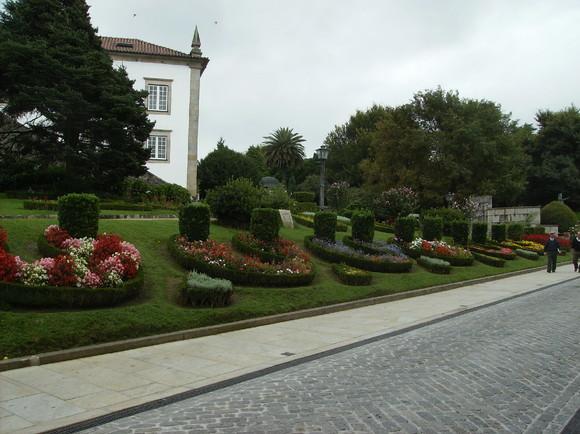 Assembleia Municipal (3)