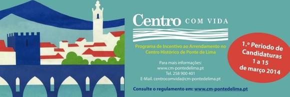 Banner_CentroComVida1Periodo2014[1]