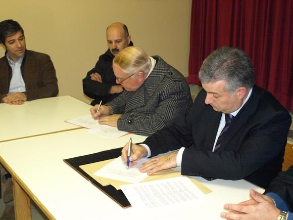 assinatura_protocolo_cedencia_escola_s_jorge5