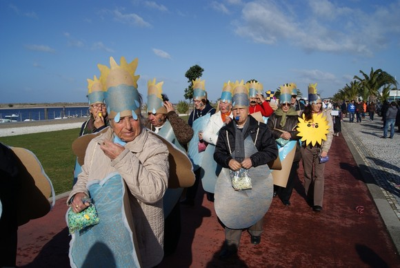 desfile_carnaval_