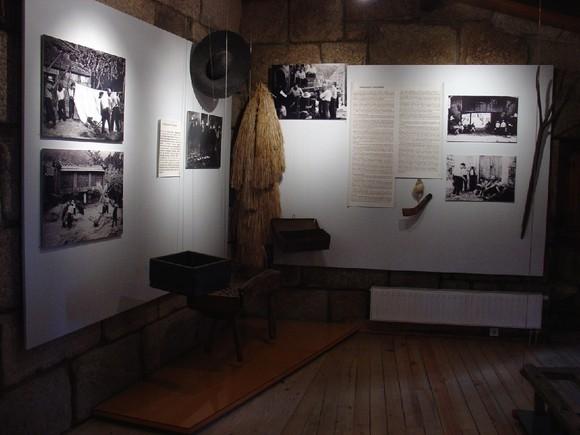 Museu VF1