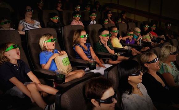 Dolby-Kids-3D-Glasses-