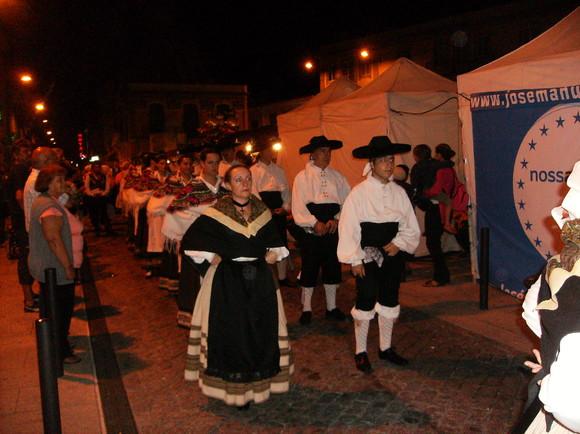 VPAncora-11Agosto2011 066