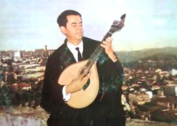 Manuel Branquinho