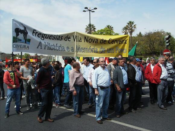 ManifestaçãoFreguesias 016
