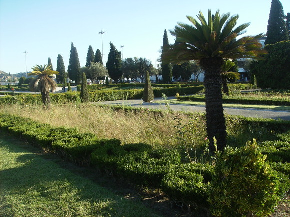 BL-JardimBelém 018
