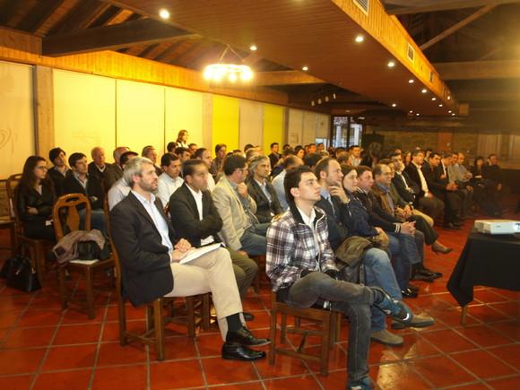jantar_incubo_camara_empresarios3