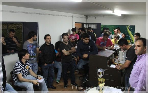 sorteio_Torneio FUTEBOL 7_001.jpg