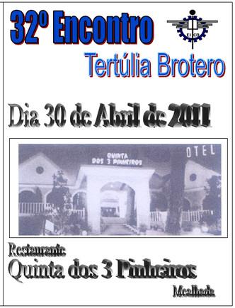 Brotero 2011.doc
